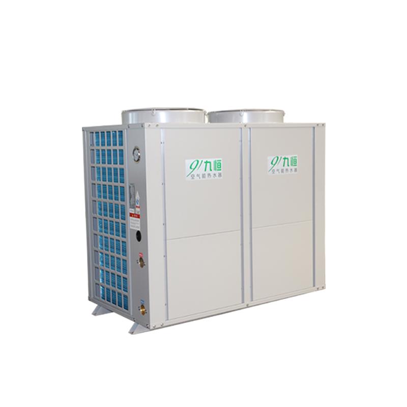 空气能热水器要选择多大的保温水箱